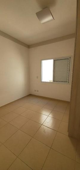 Casa Em Condomínio Residencial Porto Seguro, Itu/sp De 122m² 3 Quartos Para Locação R$ 2.200,00/mes - Ca315742