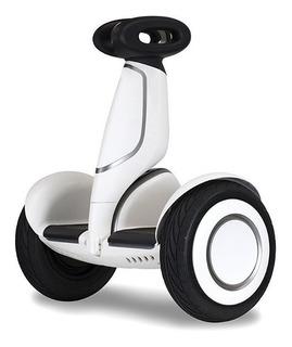 Segway Miniplus Autoequilibrante