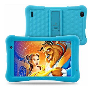 Tableta Para Niños Dragon Touch Y80, Tableta Android De 8 Pu