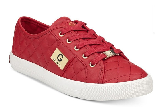Tenis Guess 100% Originales