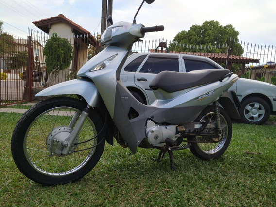 Honda Sh Mode 125 Scooters