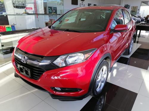 Imagen 1 de 14 de Honda Hrv Epic Cvt