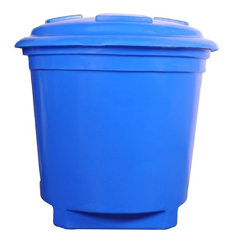 Tanque De Agua Conico 1000 Litros Nuevo Somos Tienda Oferta