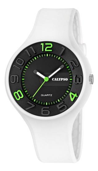 Reloj Calypso - K5591-2