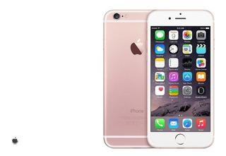 Lançamento 2015 Apple iPhone Rose 64gb