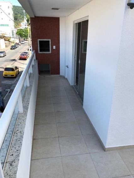 Apartamento Em Bairro Das Nações, Balneário Camboriú/sc De 103m² 2 Quartos À Venda Por R$ 480.000,00 - Ap315763