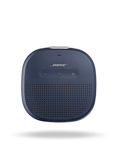 Parlae Bose Soundlink Micro Bluetooth