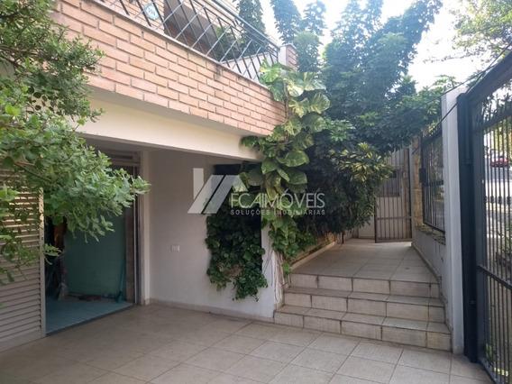 Rua Heitor Cunha, Vila Mariana, São Paulo - 144953
