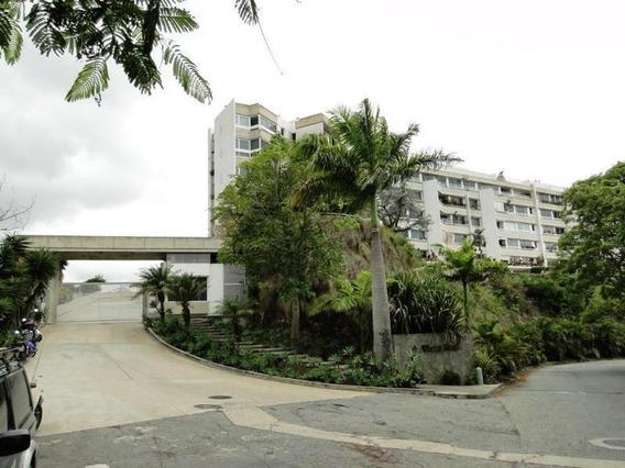 Apartamentos En Venta Lomas De San Roman Mls #16-5011