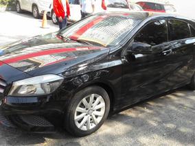 Mercedes-benz Clase A 180 Cgi