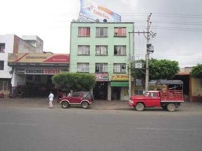 Hotel Sector La Merced
