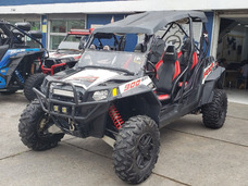 Polaris Rzr Xp 4 900