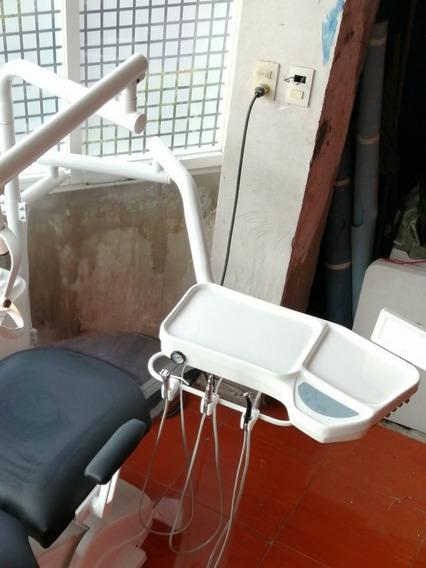 Módulo Dental,de Equipo Dental,eyector,brazo Incluido