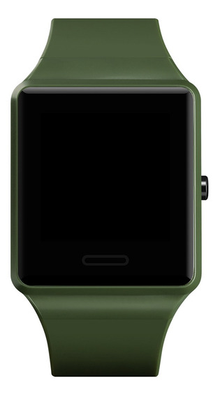 Skmei 1526 Relógio Inteligente Bt 4.0 Pressão Arterial