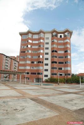 Parque Caiza Vendo Bello Apartamento Equipado