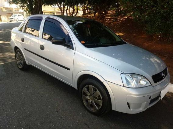 Gm Corsa Sedan 1.0 2003