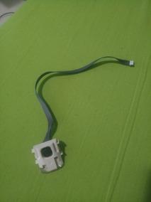 Botão Pawer Tv Lg 32lb560b 32lb580b