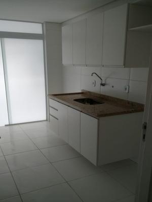 Apartamento Com 2 Dormitórios No Condomínio Residencial Villa De Espanha - 1472 - 33750284