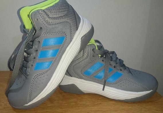 Zapatillas Nuevas adidas