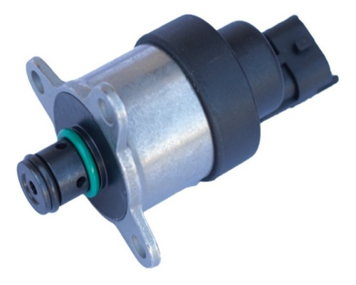 Imagen 1 de 4 de Sensor Control De Diesel Az0928400761 Cummins (man) Cmm, Isb