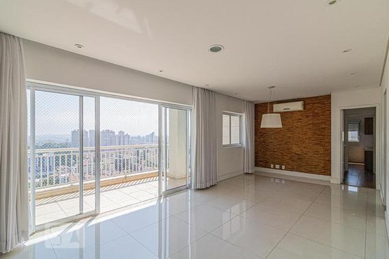 Apartamento Para Aluguel - Olímpico, 3 Quartos, 128 - 892996130