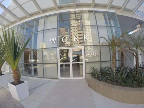 Imagem 1 de 22 de Mid Work  - Comercial - Sl-0289 - 3295424