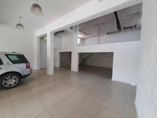 Imagem 1 de 11 de Ponto À Venda, 250 M² Por R$ 5.000.000,00 - Santana - São Paulo/sp - Pt0050