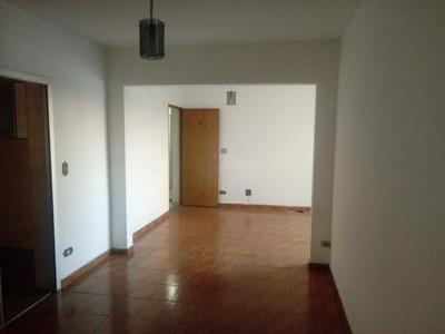 Apartamento Com 3 Dormitórios Para Alugar, 110 M² - Centro - Guarulhos/sp - Ap6330