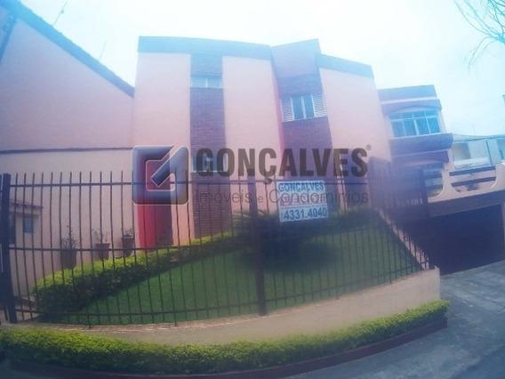Venda Sobrado Sao Bernardo Do Campo Parque Dos Passaros Ref: - 1033-1-96844