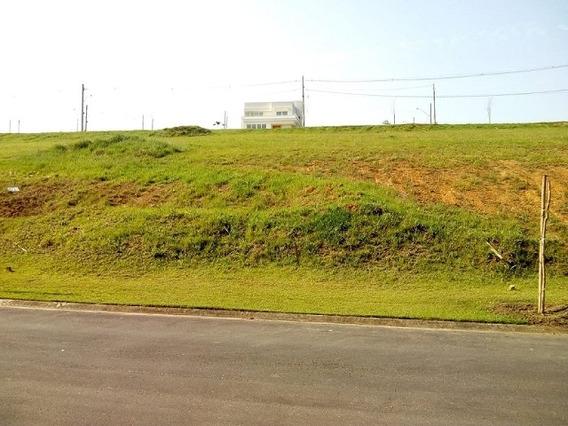 Terreno Para Venda, 360.0 M2, Granja Anita - Mogi Das Cruzes - 2933