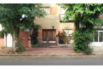 Casa Antigua En Buena Ubicacion Centro Posadas