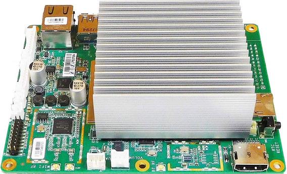 Atomic Pi Placa Sbc Digital Loggers Raspberry Windows