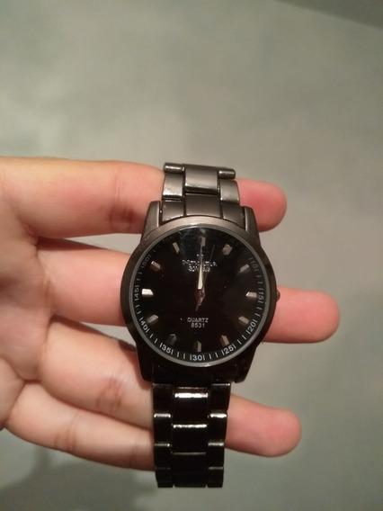Reloj Nivada Swiss/quartz 8531 /