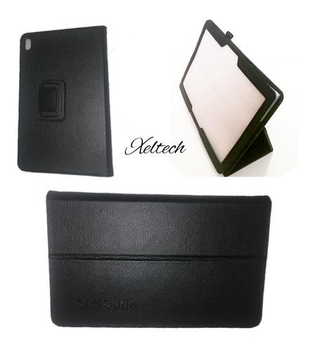 Estuche Tipo Agenta Tablet Samsung Tab A 10.1 2019 T515/t510