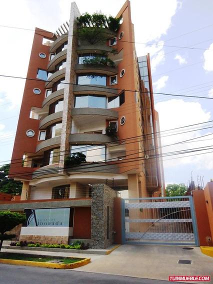 Apartamentos En Venta 04243852498