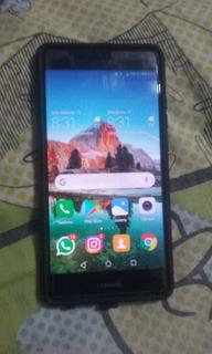 Celular Huawei P9 Plus