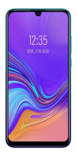 Huawei P Smart 2019 Azul 32gb