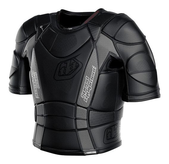 Pechera Interna Motocross Troy Lee 7850 Ultra Protective