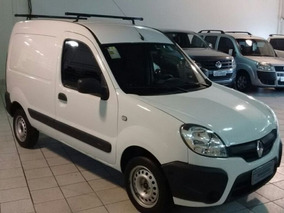 Renault Kangoo Express 1.6 16v Hiflex 2015/2016 3622