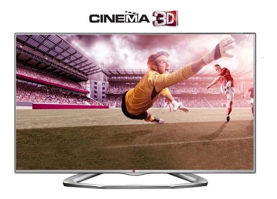 Televisão LG 32 Polegadas - Leia Descrição