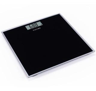 Balança Eletrônica Benoá Banheiro Digital Vidro 150kg