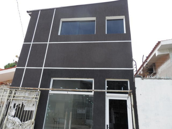 Oficina En Alquiler Zona Este Barquisimeto Lara 20-22583