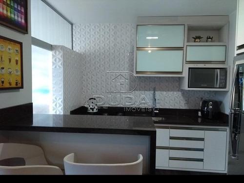 Apartamento - Michel - Ref: 27633 - V-27631