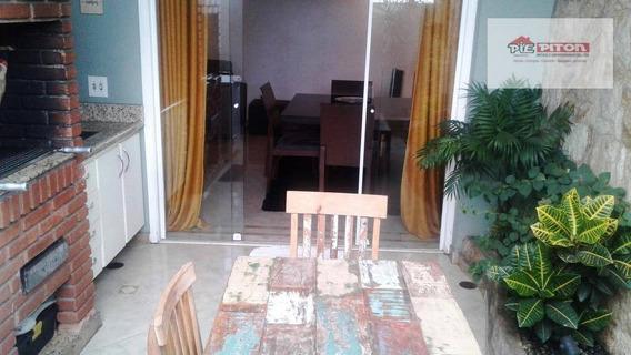 Apartamento Com 3 Dormitórios À Venda, 120 M² Por R$ 740.000,00 - Penha - São Paulo/sp - Ap0934