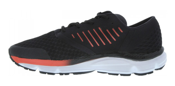 Tênis Under Armour Speedform Intake Sa Masculino