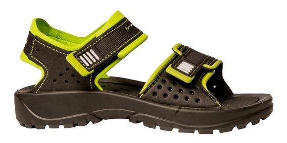 Sandalias Rider Class Sandal Kids-5803420754- Open Sports