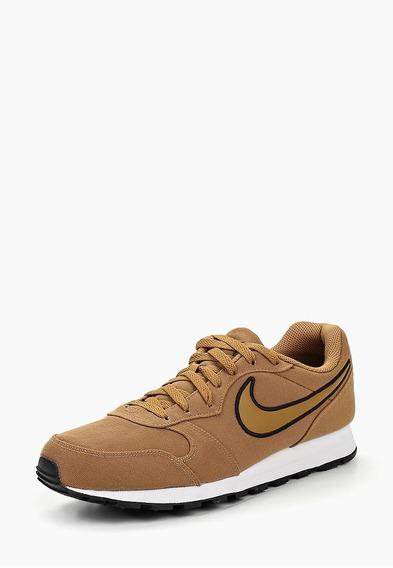 Tênis Nike Md Runner 2 Se Masculino Retro Original