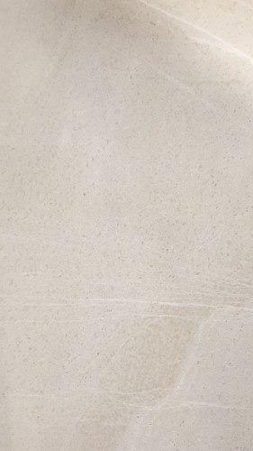 Porcelanato Ilva Burlington Ice Natural 60x120 1era Calidad