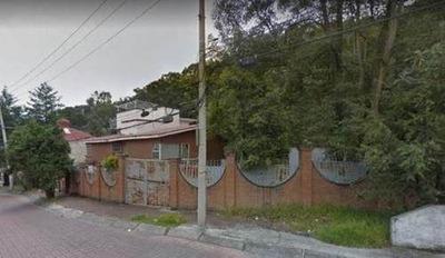 Villa Verdum, Casa, Venta, Alvaro Obregón, Cdmx.