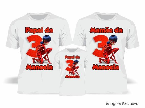 Camisa Personalizada Sublimação Festas, Eventos, Formatura